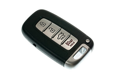 Replacement-Key-Fobs-Remote-Controls